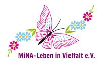 MINA-Leben in Vielfalt e.V.