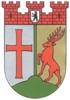 Wappen BATS (2)