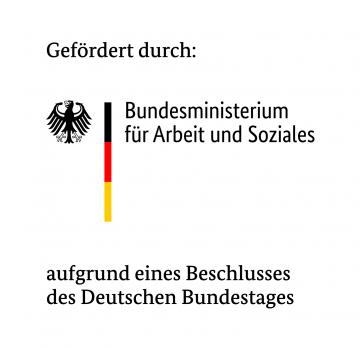 BMAS_Logo_png