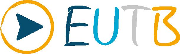 EUTB_Logo_ohne Unterzeile_png - Kopie