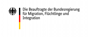 BfMFI_2017_Office_Farbe_de_neu