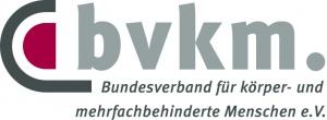 Logo-bvkm 4c (002)