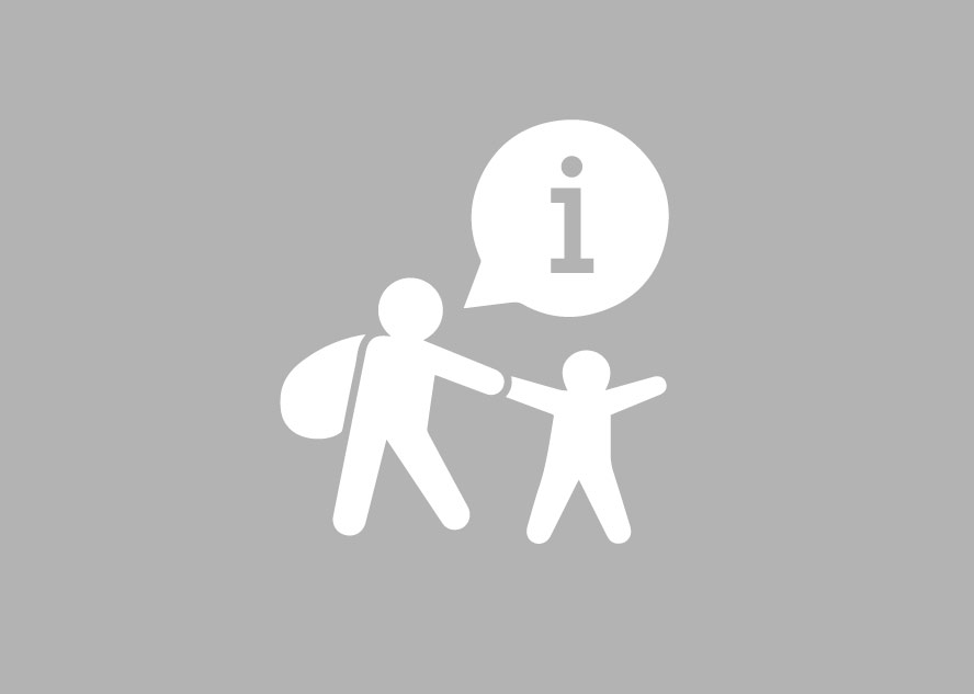 mina_projekte_Behinderung-und-Fluchterfahrung-g