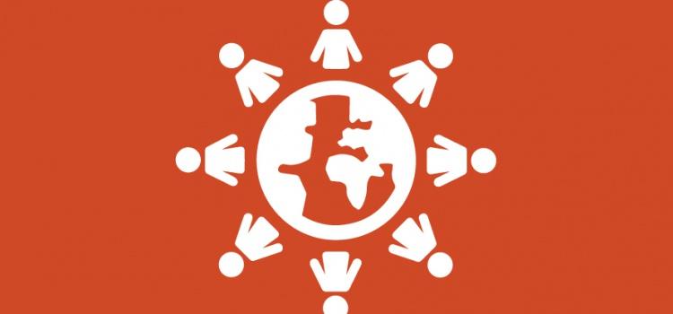 Ehrenamt in Vielfalt