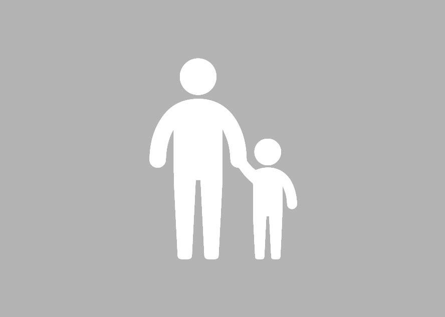 mina_projekte_starke-vaeter-starke-familien